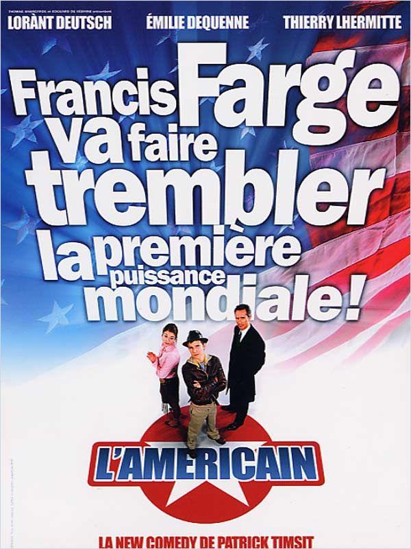 beaux acteurs americains quarantaine